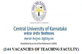 Karnataka university recruitment 2018,karnatak university,karnataka university ,recruitment 2019,karnatak university exam time table,karnataka university courses