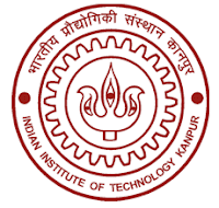 IIT Kanpur Recruitment 2020 - Assistant Project Manager