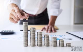 中小企業加速投資破238億元 60多家待審