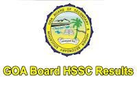 GBSHSE HSSC Result