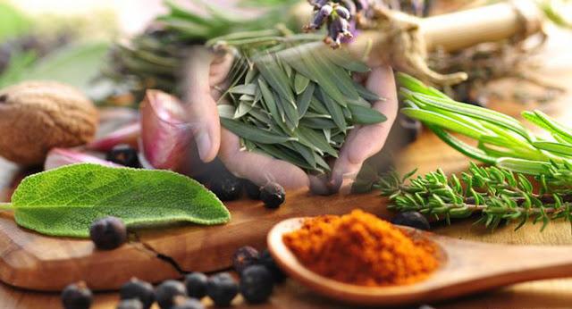 ماهو ضغط الدم المرتفع و كيفية علاجه بالأعشاب