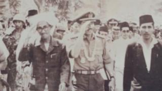 Hasyim Asy'ari dan Fatwa Jihad Ulama