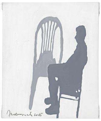 http://www.imagomundiart.com/artworks/slavica-janeslieva-shadow