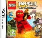 LEGO Ninjago - The Videogame