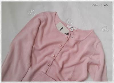 hırka koton, koton hırka, pembe hırka, cardigans, pink cardigan,