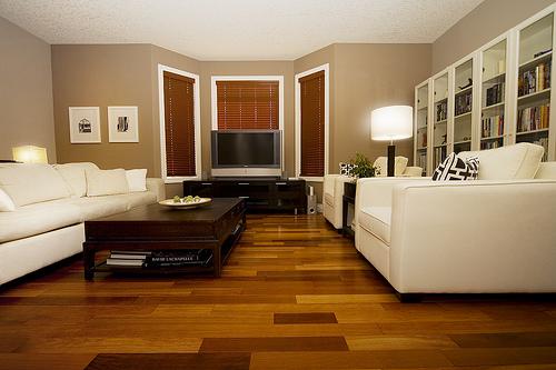 Casa E Tend 234 Ncias Como Decorar Sua Sala