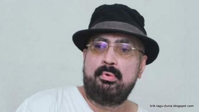 Fahmi Shahab