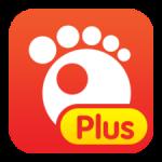 GOM Player Plus 2.3.26.5283 (Español) (Reproduce Vídeos en Formato 360º)