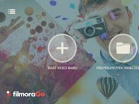Donwload FilmoraGo Pro Mod Apk V3.2.0 Unduh Untuk Android  110766 terbaru