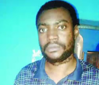 I planned to kidnap Billionaire Femi Otedola – Notorious Kidnap Gang-Leader Opens Up