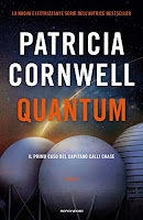 https://www.amazon.it/Quantum-versione-italiana-Patricia-Cornwell-ebook/dp/B0813MJBSW/ref=tmm_kin_swatch_0?_encoding=UTF8&qid=1574591329&sr=1-7