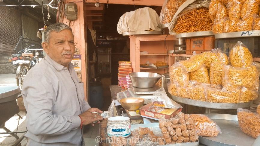 biaya liburan ke india enam hari