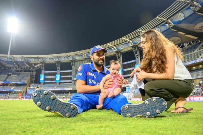 ये हैं दुनिया के 10 बेहतरीन बल्लेबाज 2020 Hindi/hindiupay.com