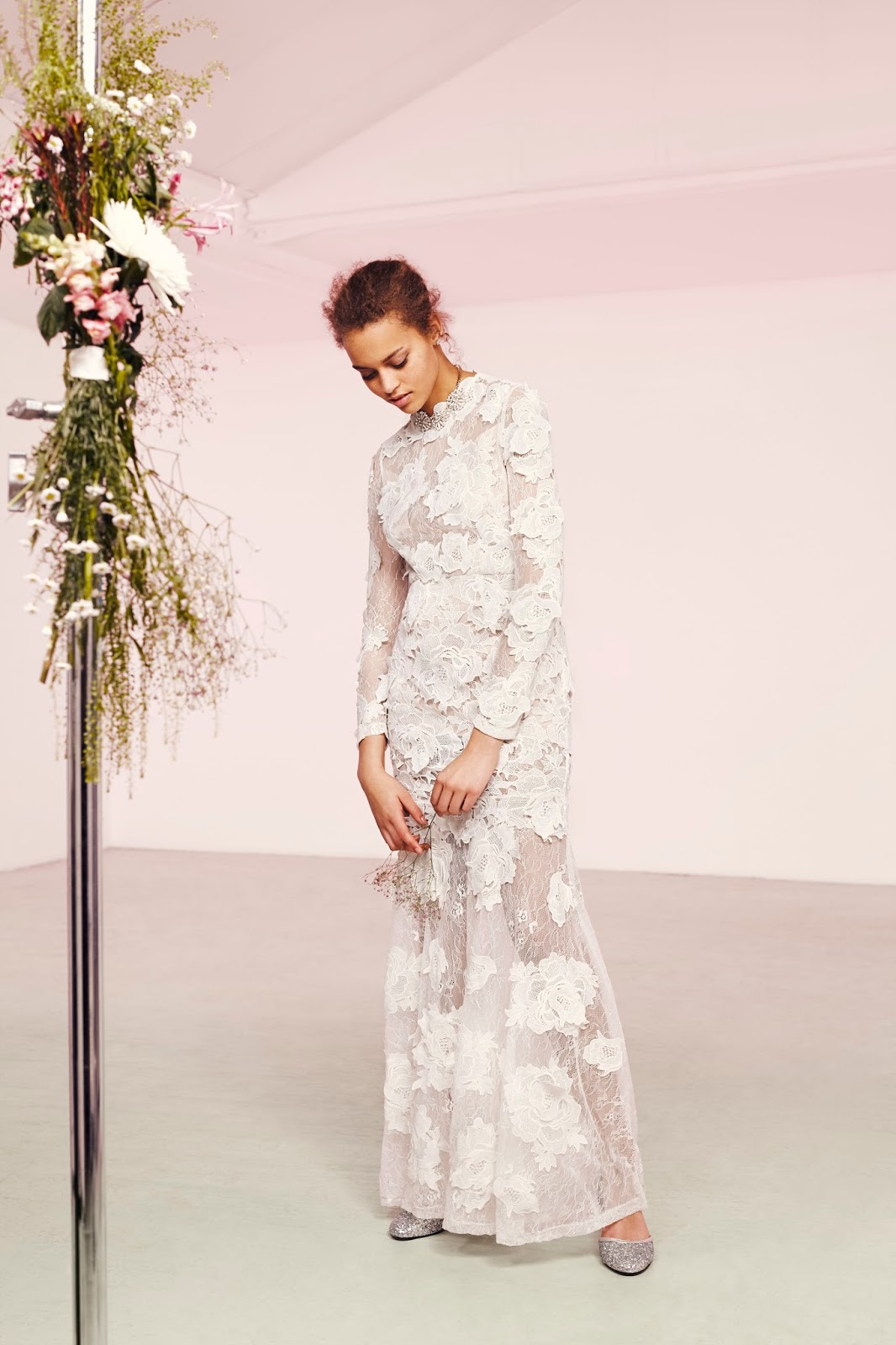 9074320ffbe Frugal Wedding Dresses  Asos - The Frugality Blog