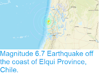 https://sciencythoughts.blogspot.com/2019/01/magnitude-67-earthquake-off-coast-of.html