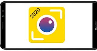 تنزيل برنامج Beauty Camera X Prime mod pro مدفوع مهكر بدون اعلانات بأخر اصدار من ميديا فاير