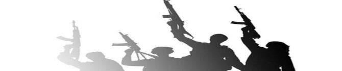 Pakistan-Sponsored Terror Groups May Hurt Their Masters