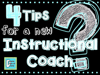 https://adoubledoseofdowda.blogspot.com/2017/07/4-tips-for-new-instructional-coach.html
