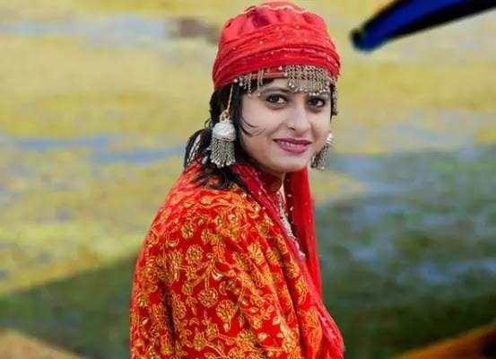 Kashmir-girls-chut