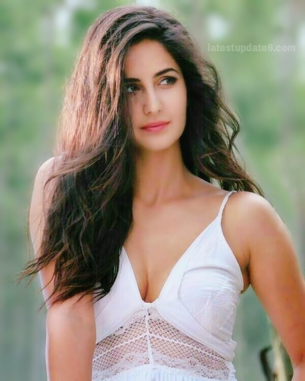 15 Most Beautiful Katrina Kaif Pictures Wallpapers Photos Katrina Kaif Latest Images Hd