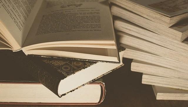 Sejarah Kertas, Revolusi Temuan dalam Dunia Tulis Menulis