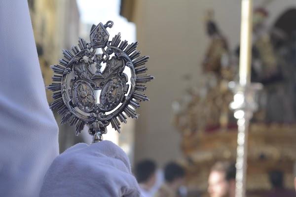 Así será el protocolo del Vía Crucis de las Hermandades de Córdoba
