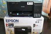 Kelebihan Printer Epson L3110 Untuk Cetak Foto