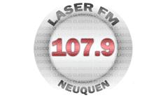 FM Laser 107.9