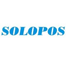 Logo PT Aksara Solopos