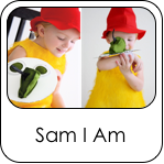 https://www.madeeveryday.com/2009/11/sam-if-you-will-let-me-be.html