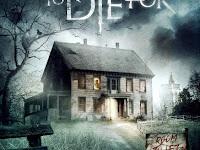 Film Horror Terbaru : A Room To Die For (2017) Full Movie Gratis Subtitle Indonesia