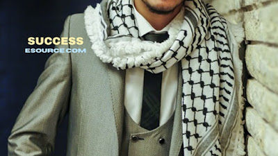 Moslem-business-with-scarf