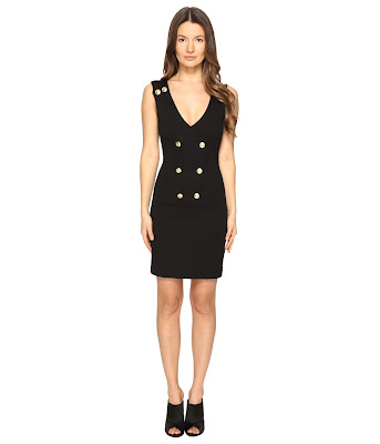 coleccion de Vestidos Modernos