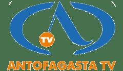 Antofagasta TV en vivo