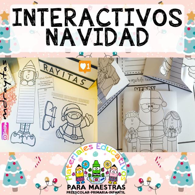 interactivos-navidad