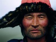 Pengertian Ras Mongoloid, Sejarah, Ciri, Persebaran, dan Budayanya