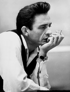 Johnny Cash Net Worth 2019