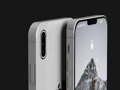 iPhone XI, iPhone 11 details