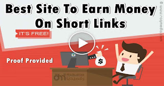 best url shortener,best url shortener to earn money,how to make money online,url shortener,url shortener earn money,how to earn money online,earn money online,best url shortener to make money,make money online,highest paying url shortener,share link earn money,earn money url shortener,best url shortener to earn money 2019,url shortener earn money new tricks,how to make money,link shortener الربح من اخصتار الروابط