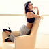 This actress from South Indian films appeared in a very bold and hot look, see photos