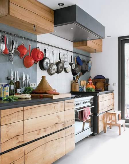 Berikut Ini Beberapa Ide Kreatif Ser Rak Lemari Dapur Gantung Yang Bagus Dan Keren Siapa Tau Salah Satunya Bakal Menjadi Inspirasi Bagi Atau