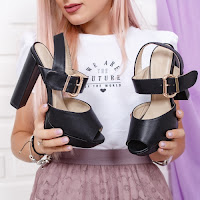 sandale-dama-casual-elegante3