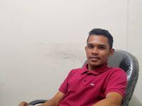 SEMMI Cabang Aceh Utara Dukung Proyek  Multiyears