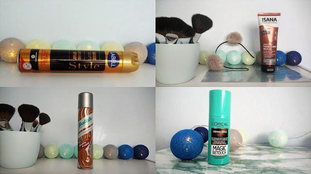 Nowości kosmetyczne kwietnia i maja