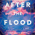 Interview with Kassandra Montag, author of After the Flood