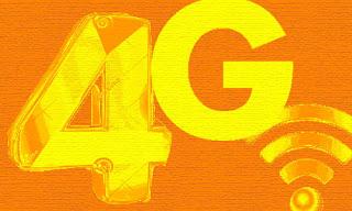 signal-4g-sering-hilang-atasi-denga-teknik-cerdas-ini