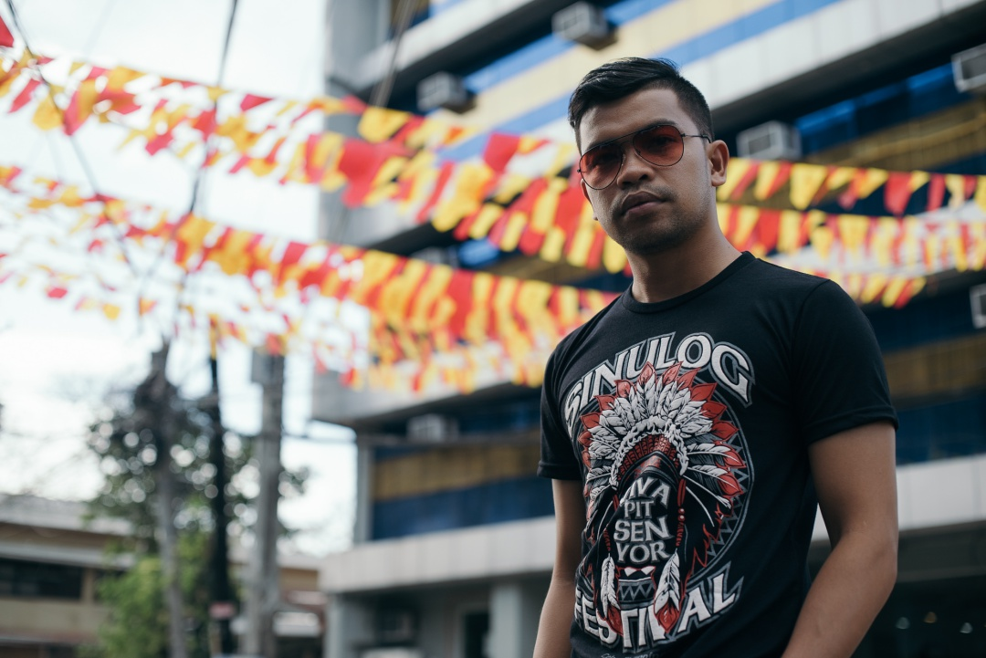 CEBU-MEN-SINULOG-FASHION-BLOGGER-ALMOSTABLOGGER.jpg