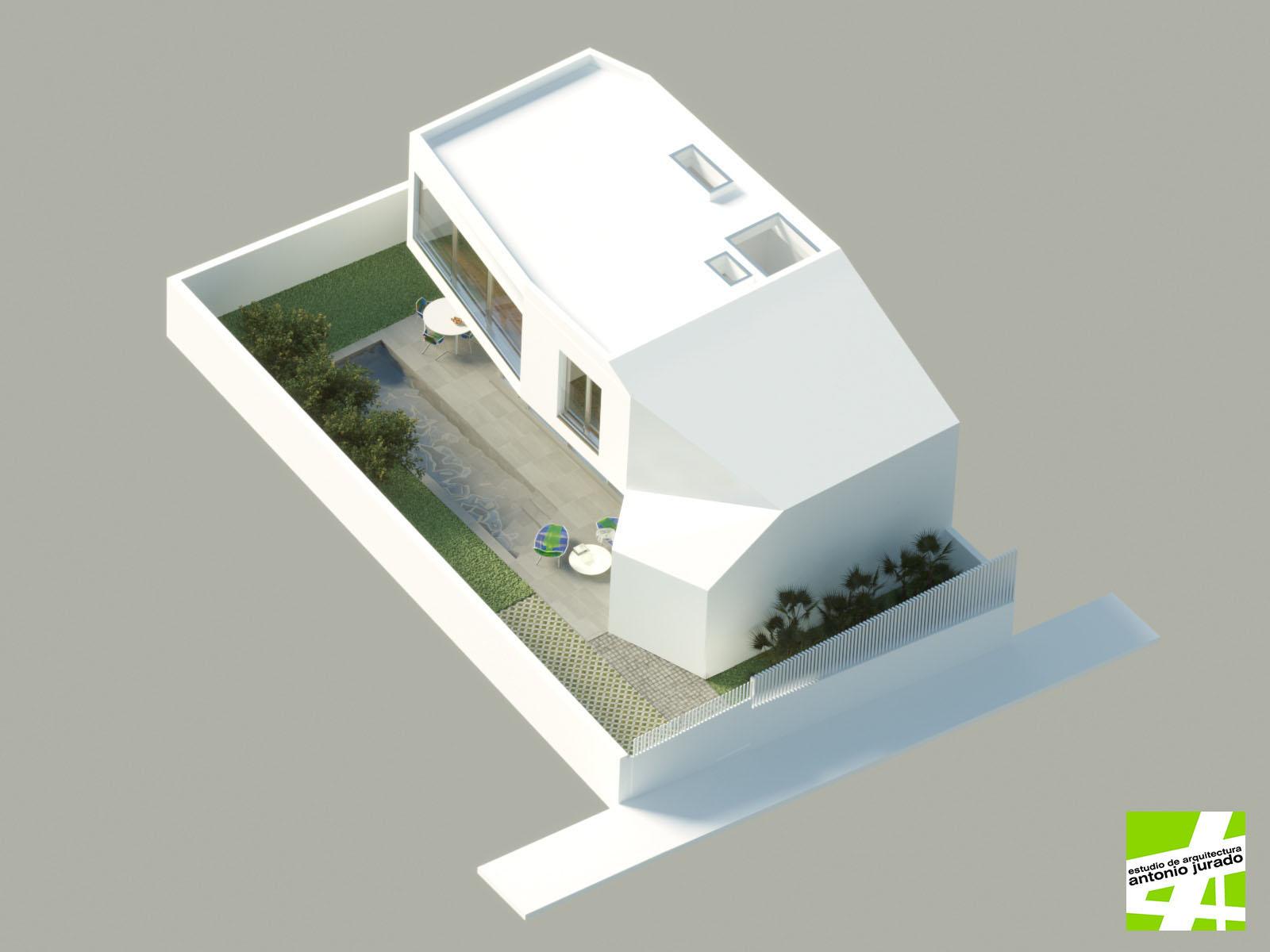 casa-ob-house-alhaurin-malaga-arquitecto-antonio-jurado-10