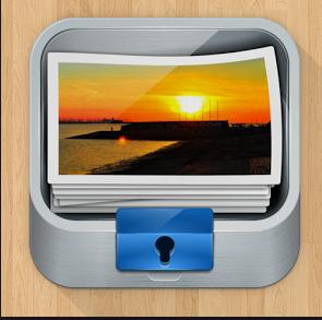 إحمي صورك  الخاصة على هاتف الاندرويد في حالة سرقته او ضياعه ..