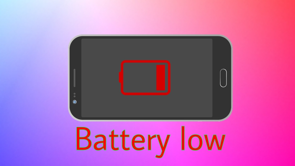Cara hemat batere smartphone agar awet